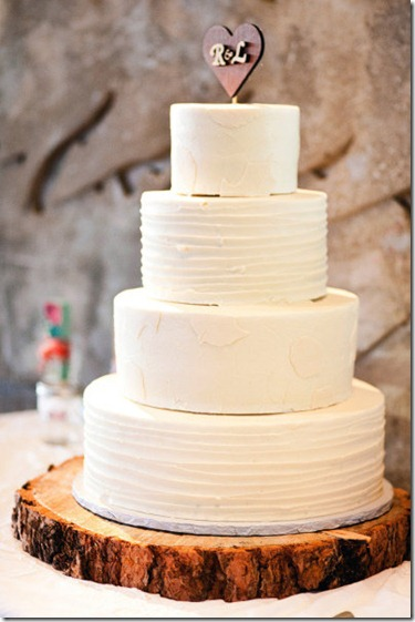 Dallas Wedding Planner, Sugar Bee Sweets, Trinity River Audubon Center, Dallas Wedding