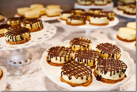 Sugar Bee Sweets, Dallas Wedding, Dallas Wedding Planner