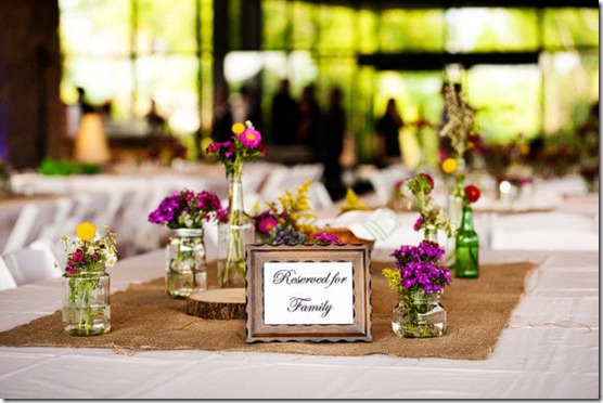 Posh Floral, Dallas Wedding, Dallas Wedding Planner, Trinity River Audubon Center