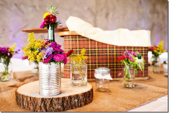 Dallas Wedding, Picnic Wedding, Posh Floral, Trinity River Audubon Center