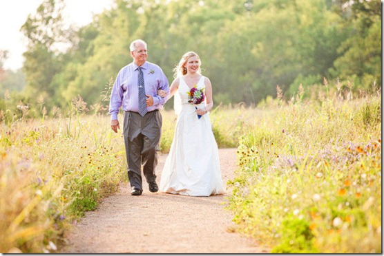 Dallas Wedding, Trinity River Audubon Center, Dallas Wedding Planner, Sweet Pea Events