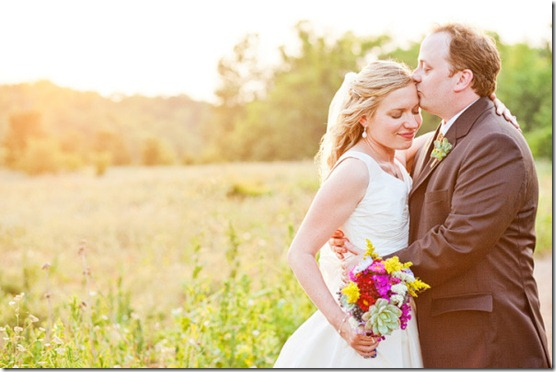Dallas Wedding, Dallas Wedding Planner, Sweet Pea Events, Trinity River Audubon Center