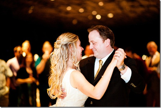 lindsay_russell_wedding_byallisondavisphotography_highresolution_0852$!600x