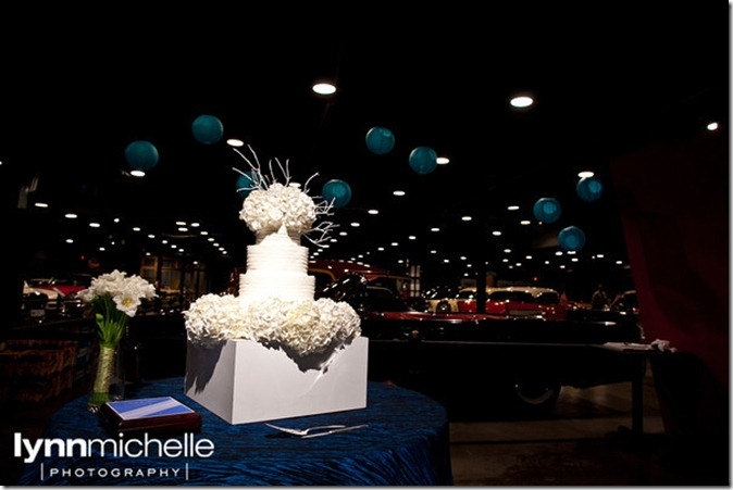 Dallas Wedding, Wedding in Dallas, Dallas Wedding Planner, Wedding Planner in Dallas