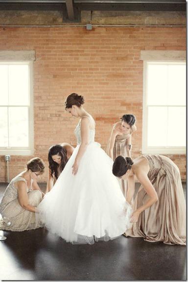Filter Building Wedding, Dallas Wedding, Filter Building Wedding, Style Me Pretty Texas