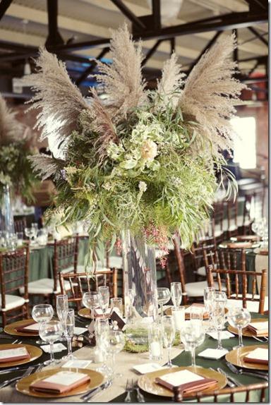 Dallas Wedding, Filter Building Wedding, Blue Lotus Floral, Dallas Wedding Planner