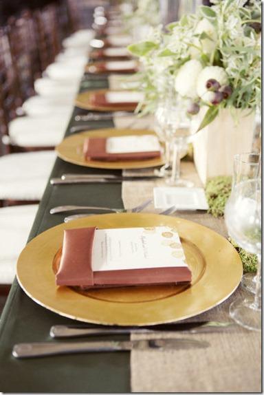 Dallas Wedding, Dallas Wedding Planner, Filter Building Wedding, Blue Lotus Floral