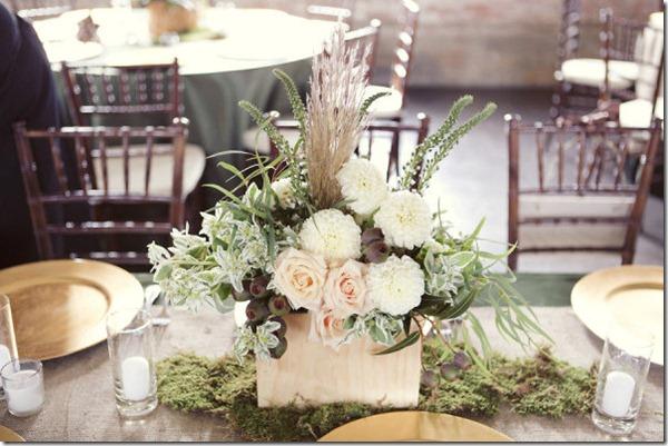 Blue Lotus Floral, Dallas Wedding, Filter Building Wedding, Dallas Wedding Planner