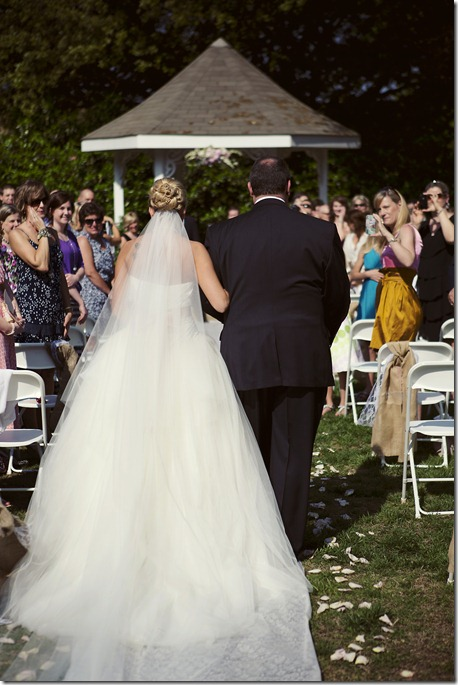 McKinney Wedding, Outdoor McKinney Wedding, Dallas Wedding Planner