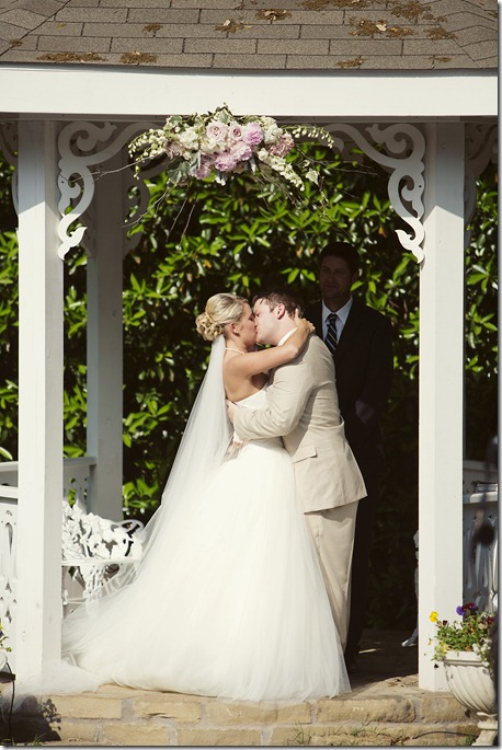 Dallas Wedding, McKinney Wedding, Outdoor Dallas Wedding