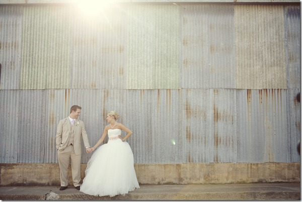McKinney Wedding, Dallas Wedding Planner, Blush Pink Wedding
