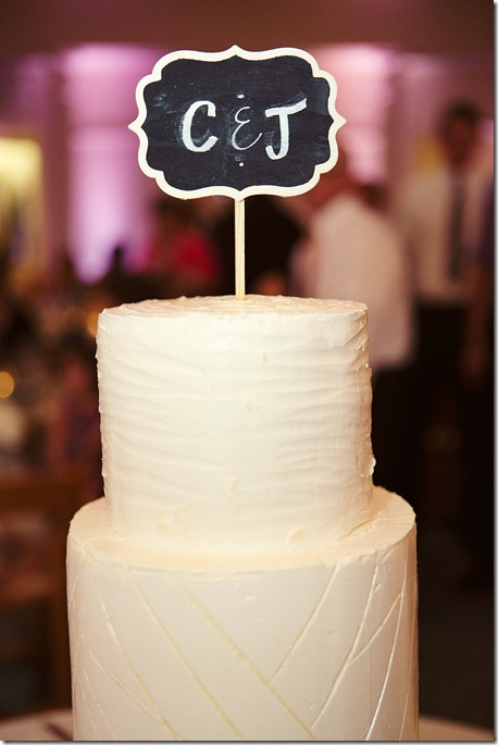 Layered Bake Shop, McKinney Wedding, Dallas Wedding Cake