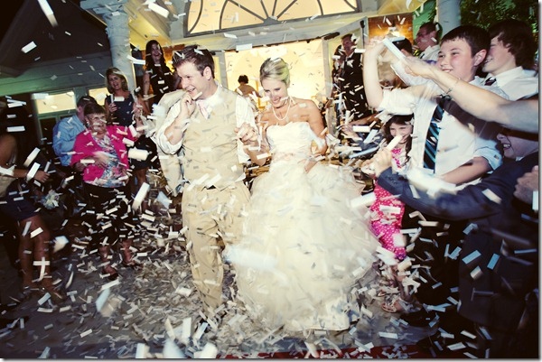 McKinney Wedding, Dallas Wedding, Dallas Wedding Planner