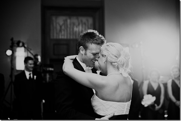 Melissa Zihlman Photography, Fort Worth Wedding, Omni Fort Worth Wedding