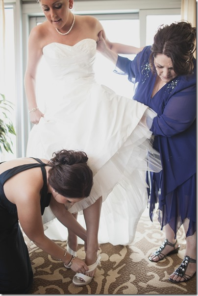Fort Worth Wedding, Fort Worth Wedding Planner, Getting Ready Pictures