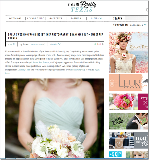 Dallas_Wedding_Planner