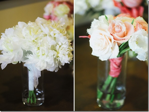 McKinney Wedding, We + You Floral, McKinney Wedding Planner, Kelly Rucker Photography