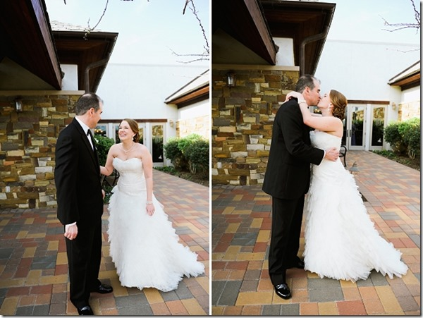 Kelly Rucker Photography, McKinney Wedding Planner, McKinney Wedding, TPC Craig Ranch