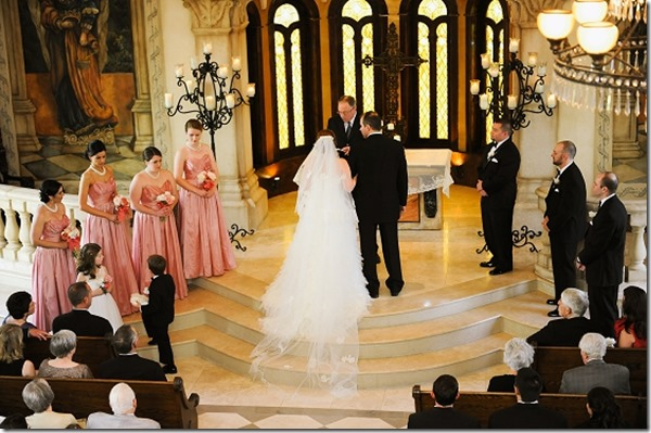 McKinney Wedding Planner, McKinney Wedding, Bella Donna Chapel