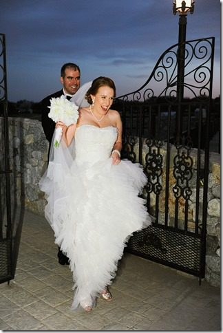 McKinney Wedding, McKinney Wedding Planner, Bella Donna Chapel