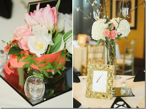 TPC Craig Ranch, McKinney Wedding, McKinney Wedding Planner, Sweet Pea Events