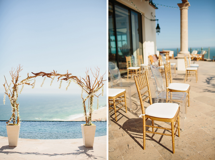 cabo wedding, destination wedding, destination wedding planner, pedregal wedding planner