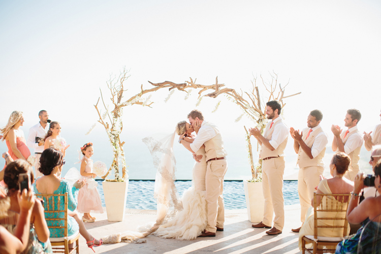 destination wedding, destination wedding planner, cabo wedding, cabo wedding planner, pedregal wedding