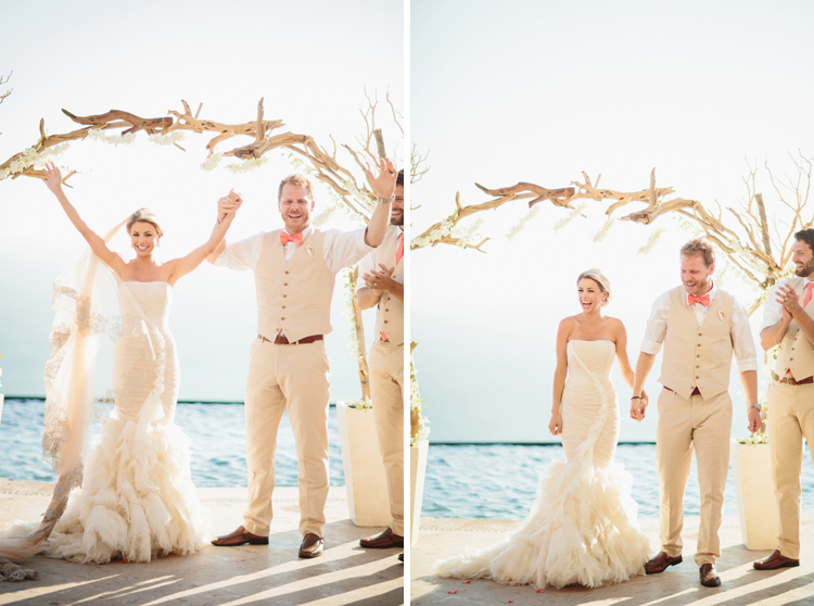 cabo wedding planner, destination wedding planner, pedregal wedding, cabo wedding