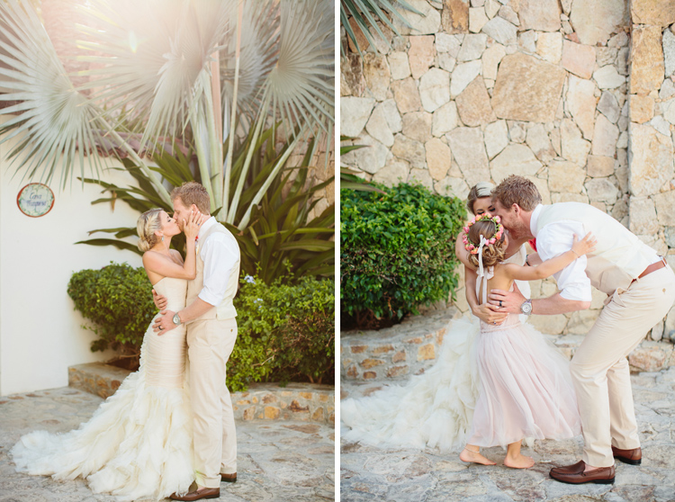 cabo wedding planner, cabo wedding, pedregal wedding, destination wedding, destination wedding planner