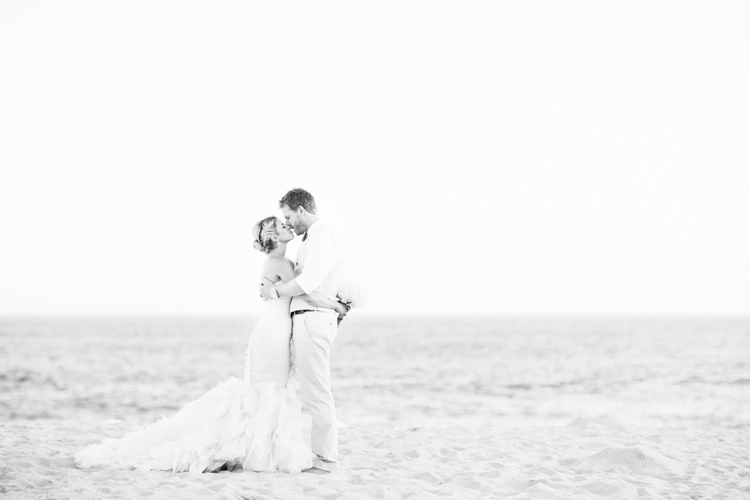 destination wedding planner, cabo wedding, cabo wedding planner, destination wedding