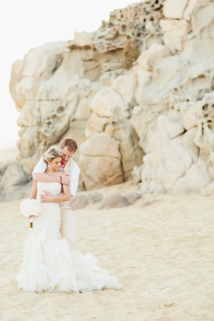 pedregal wedding, destination wedding, cabo wedding planner, destination wedding planner