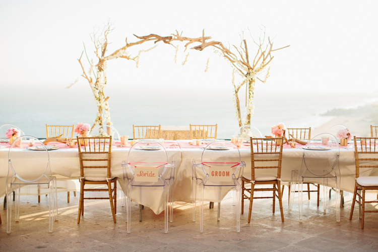 pedregal wedding, villa turquesa, destination wedding, destination wedding planner, cabo wedding planner