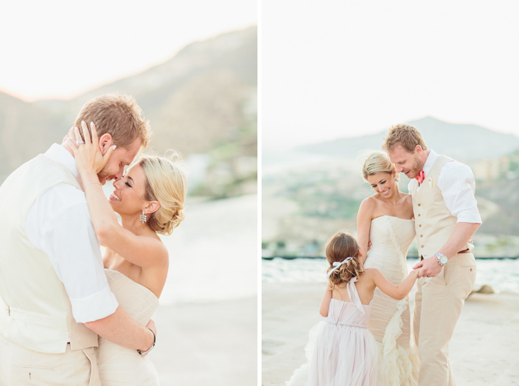 destination wedding, destination wedding planner, pedregal wedding, cabo wedding