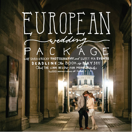European Wedding Package, Sweet Pea Events, Destination Wedding Planner, Europe Wedding, Sara and Rocky Photography