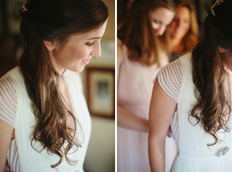 sweet pea events, dallas wedding, BHLDN Dress, dallas wedding planner, sara and rocky