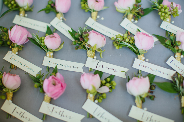 sweet pea events, dallas wedding, dallas wedding planner, hickory street annex, bows and arrows