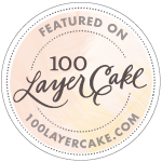 100 layer cake feature