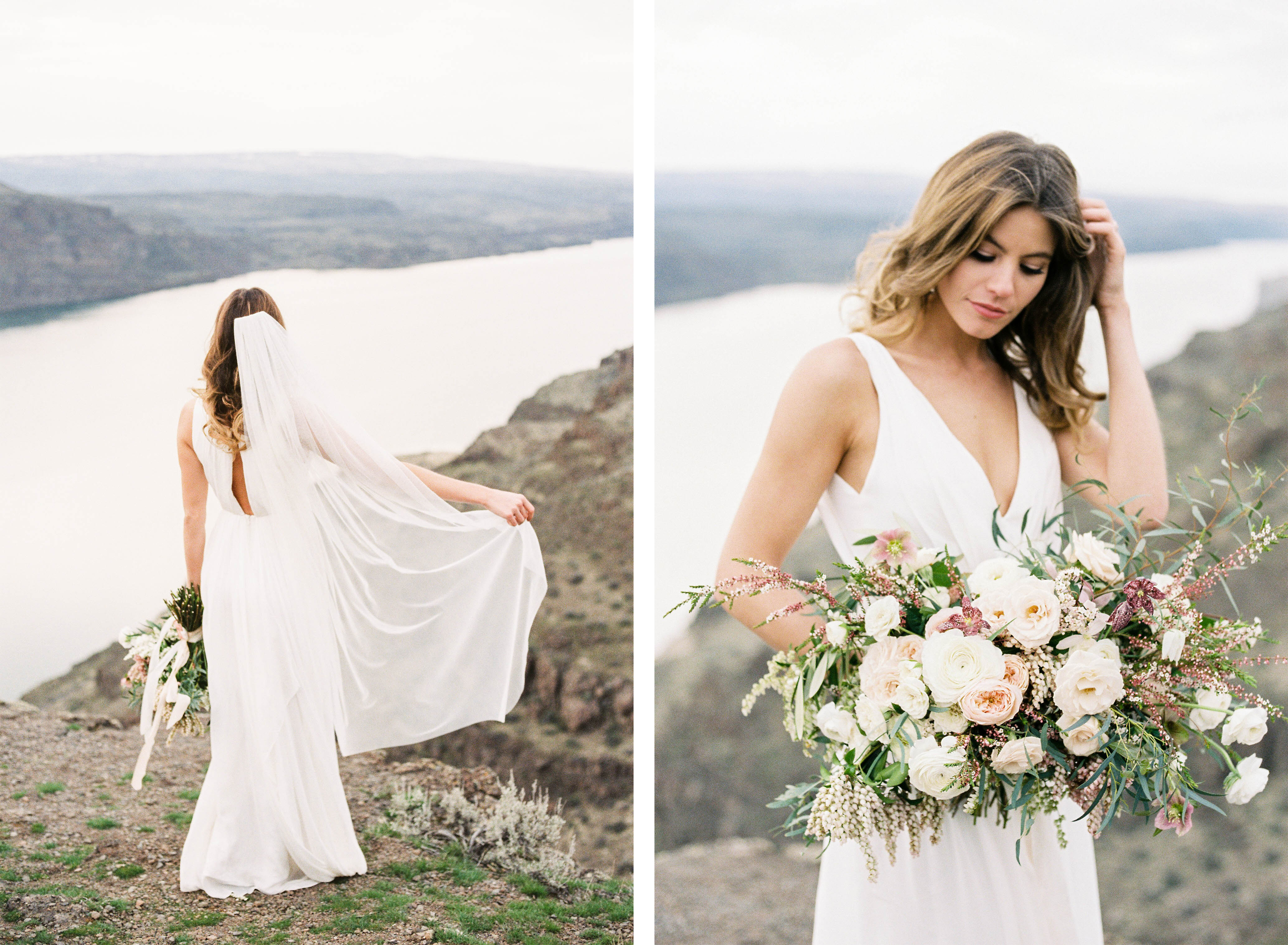 elopement wedding planner