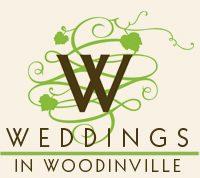 weddingsinwoodinville_logo