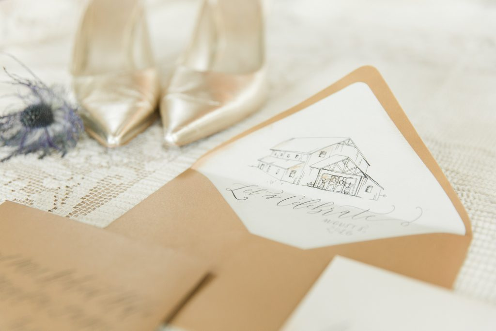 Wedding Stationery Tips and etiquette