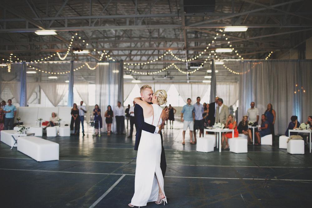 kristi-and-cole-wedding_claire-eliza-114_1000