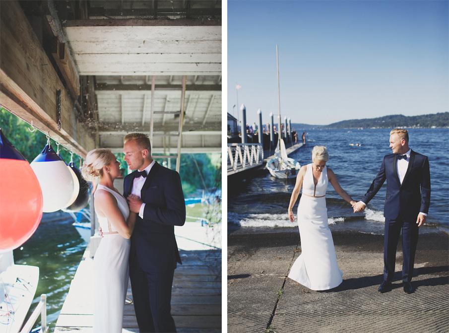 kristi-and-cole-wedding_claire-eliza-44_905