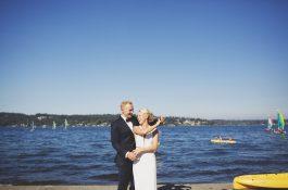 kristi-and-cole-wedding_claire-eliza-51_1000