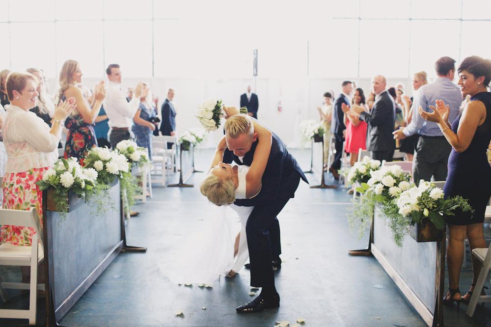 kristi-and-cole-wedding_claire-eliza-86_1000