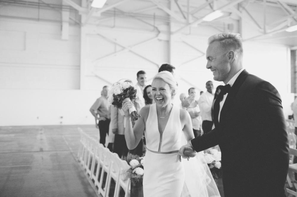 kristi-and-cole-wedding_claire-eliza-88_1000