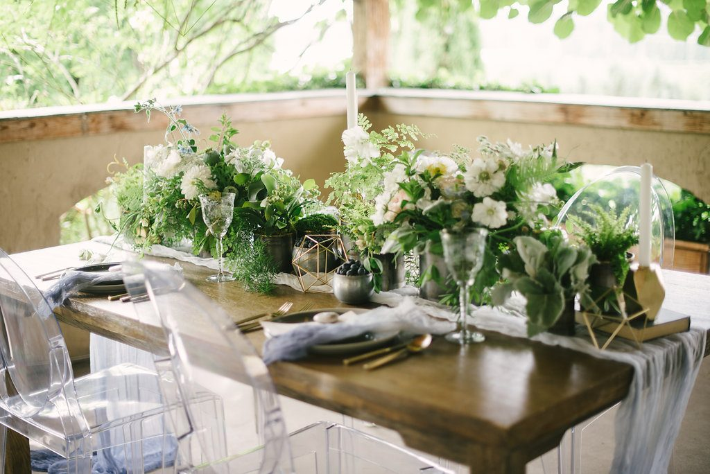karissaroephotography-rtsseattleshoot-tablescapes-24
