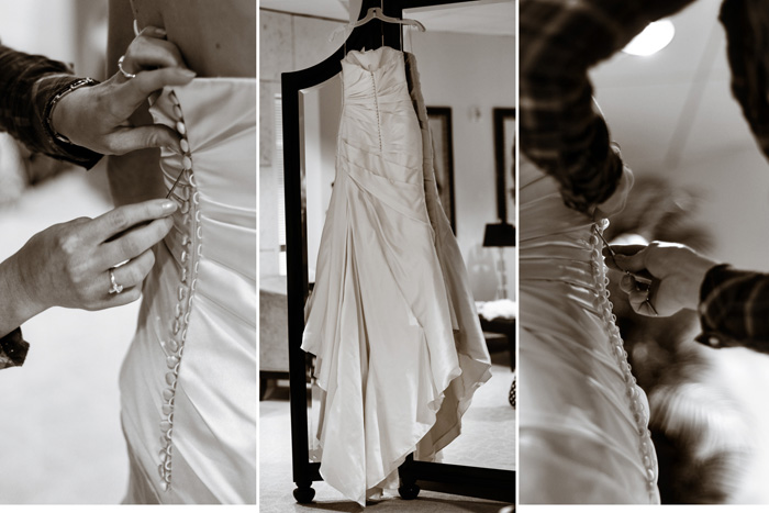 Dallas Wedding Planner, Sweet Pea Events, Traveling with a Wedding Gown, Dallas Wedding