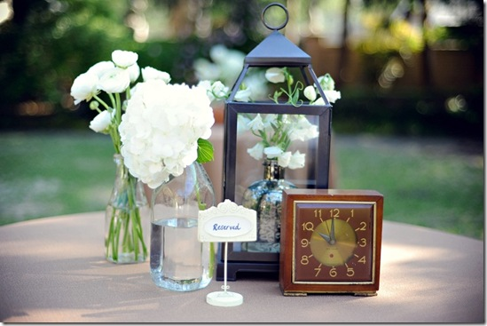 Dallas Wedding Planner, Vintage Wedding Ideas, Dallas Wedding Planners, Brunch Wedding Ideas, Vintage Centerpieces