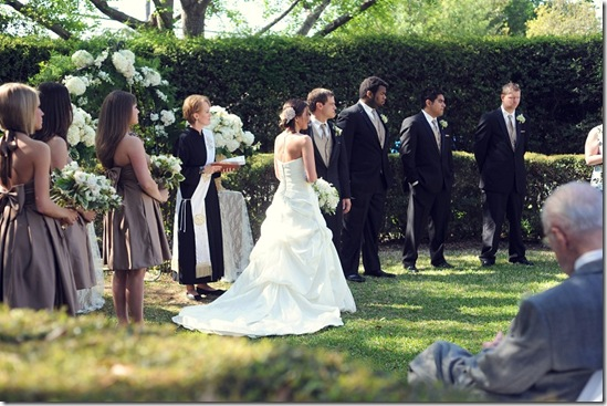 Dallas Wedding Planner, Vintage Wedding Ideas, Dallas Wedding Planners, Dallas Outdoor Wedding
