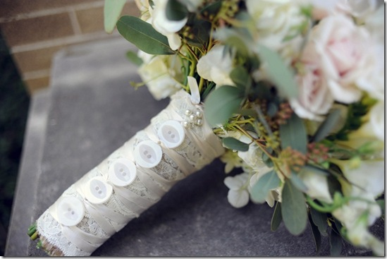 Dallas Wedding Planner, Vintage Wedding Ideas, Dallas Wedding Planners, Lace and Buttons Wedding
